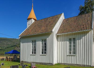 http://www.amli.kirken.no/img/31_08_2020_Tovdal_kyrkje_200_aar/Tovdal_kirke_30.8.2020.jpg